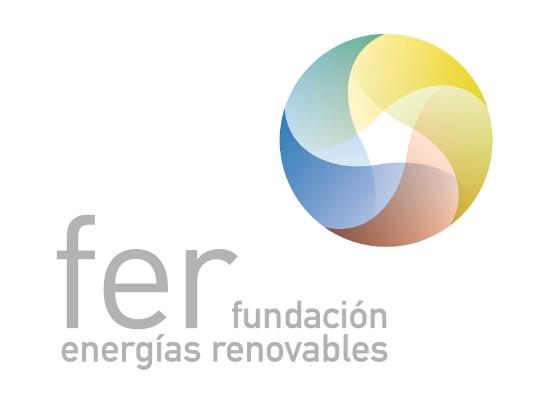Fundacion Renovables